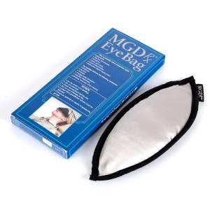 MGDRx Heated Eyebag